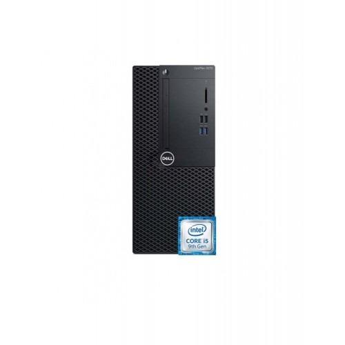 PC DELL OptiPlex 3070 I5
