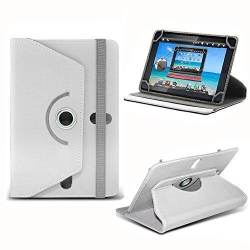 Cover Touch Flip Lenovo A3000