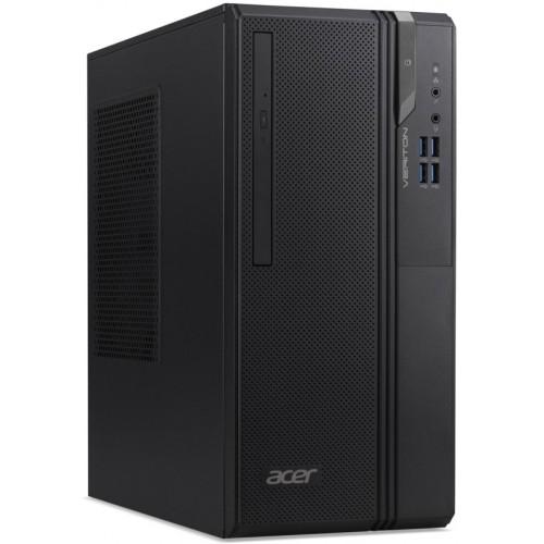 PC ACER VERITON ES2735