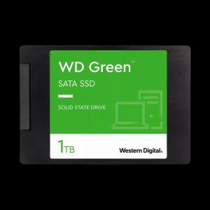 HDD WD 1TB GREEN
