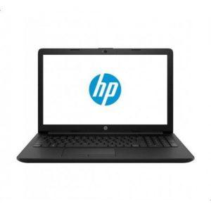 HP15-da2005ne Core i7