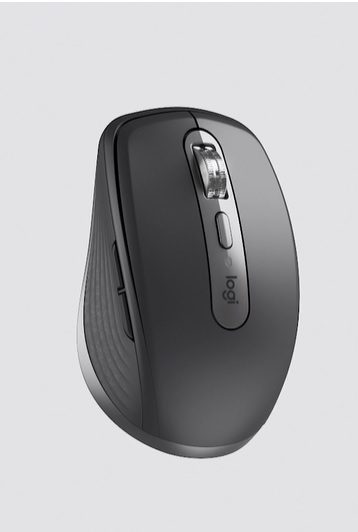 MOUSE LOGITECH BLUETOOTH MX ANYWHERE