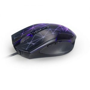 MOUSE GAMMA GMS 501 WL