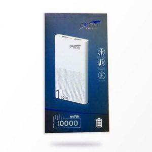 Power Bank Extra 10000mAh