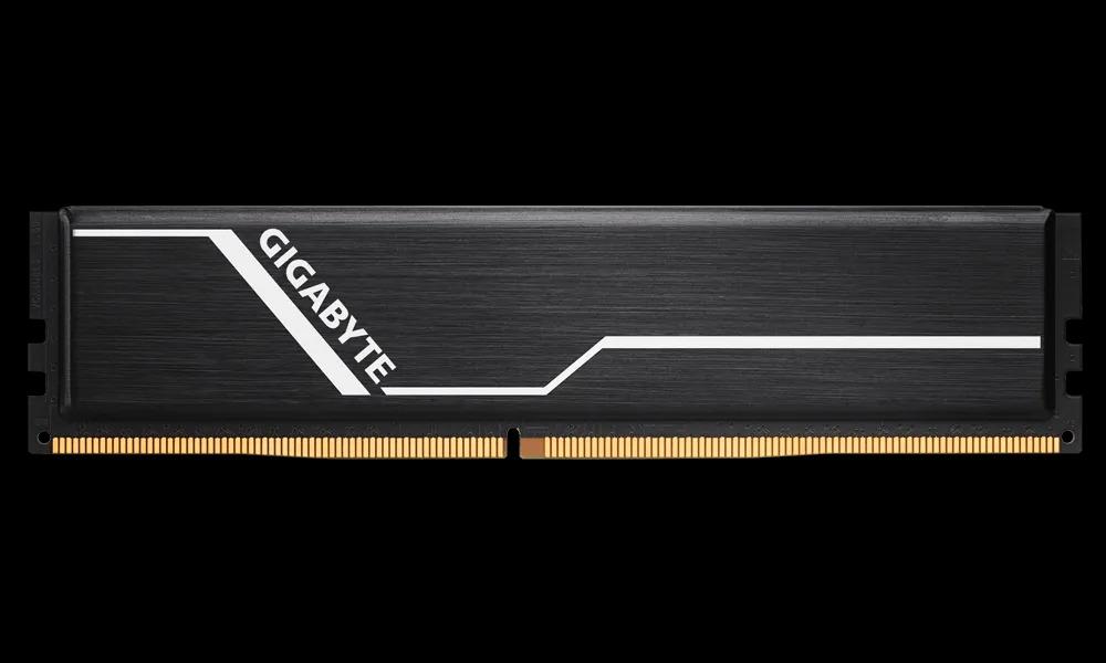 RAM AORUS DDR4 2666