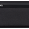 Crucial X8 500GB Portable