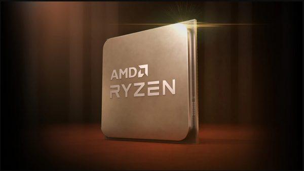 Ryzen5 5600X