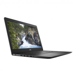 LAPTOP DELL CI3 1005G1