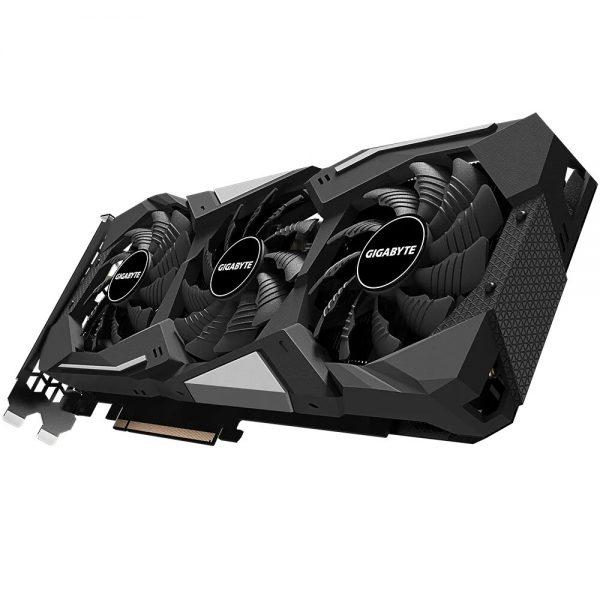 GeForce GTX 1660 SUPER GAMING
