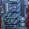 AMD Ryzen3 2200G