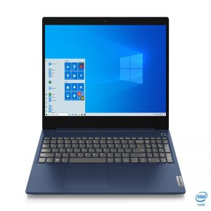Laptop Lenovo Ip 3