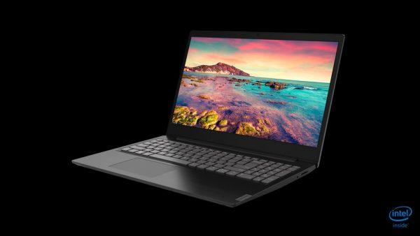 Laptop Lenovo ideapad S145