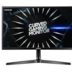 Monitor Samsung 24 Gaming