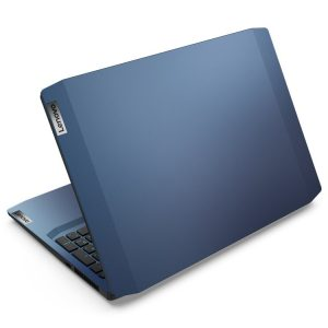 LAPTOP LENOVO IP GAMING 3