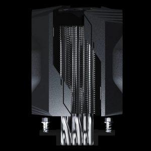 Aorus CPU cooler ATC800