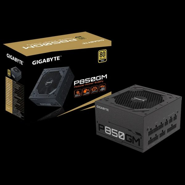 GIGABYTE AORUS P 850 GM