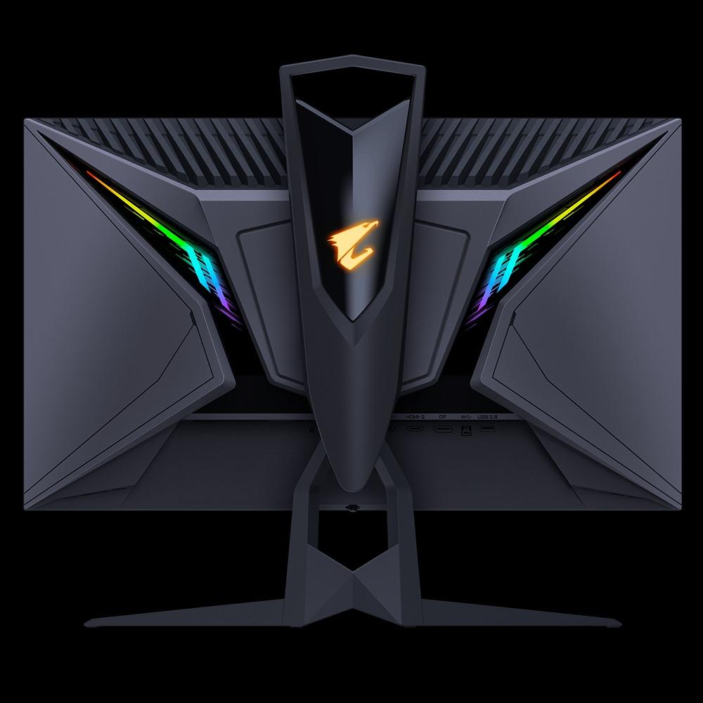 Gaming Monitor AORUS FI25F