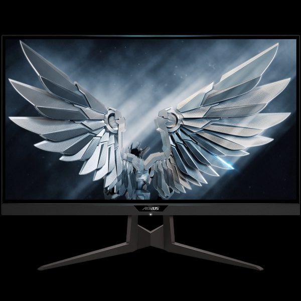 Gaming Monitor AORUS FI27Q-P