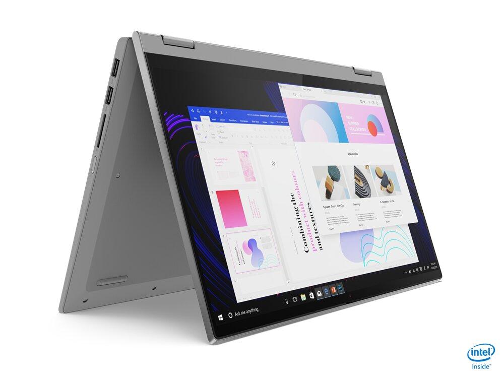 Laptop Lenovo Id Flex5