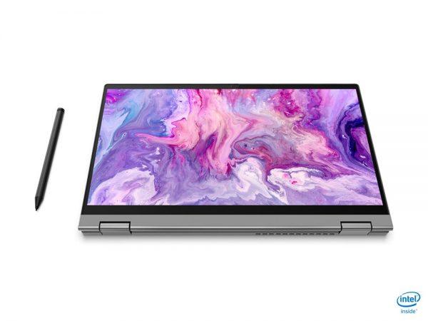 LENOVO Laptop IP Flex5