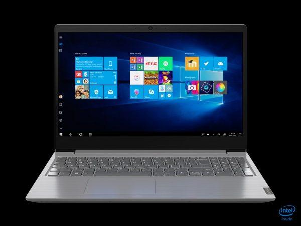 Lenovo laptop V15-IIL