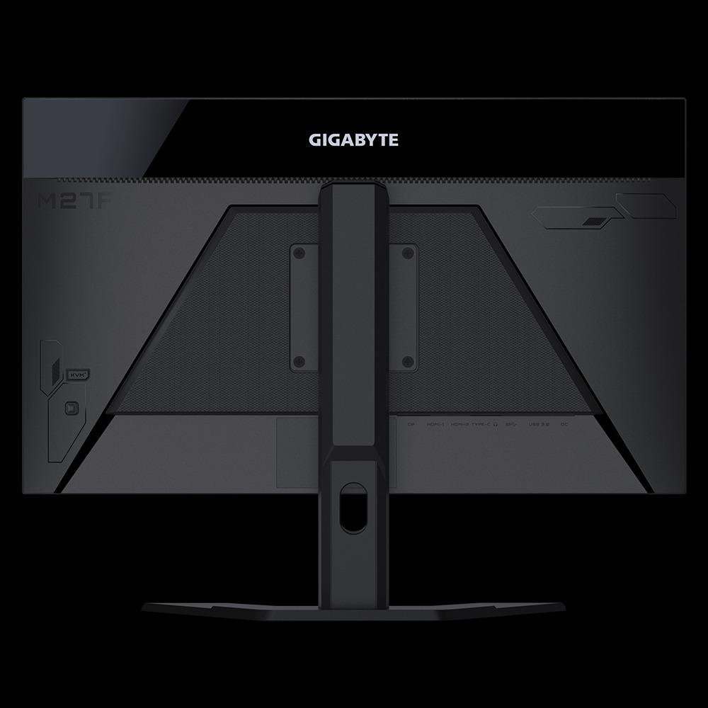 MONITOR GIGABYTE M27F