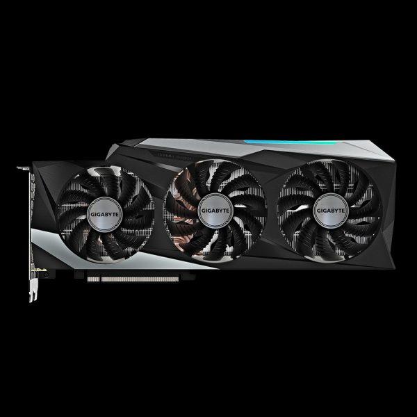 GIGABYTE GeForce RTX N3090
