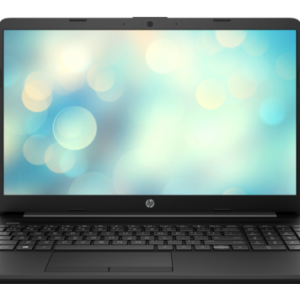 HP Laptop 15-dw3046ne 3