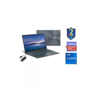 Asus Zenbook UX435EG-A5009T