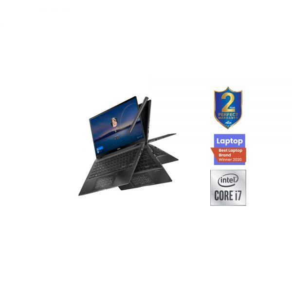 Asus Zenbook UX463FL-AI014T