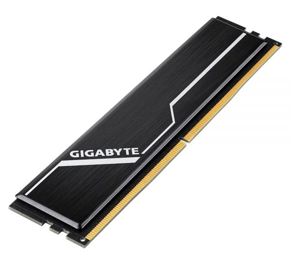 RAM GIGABYTE 8G 2666 PC