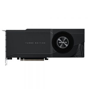 GeForce RTX 3080 TURBO