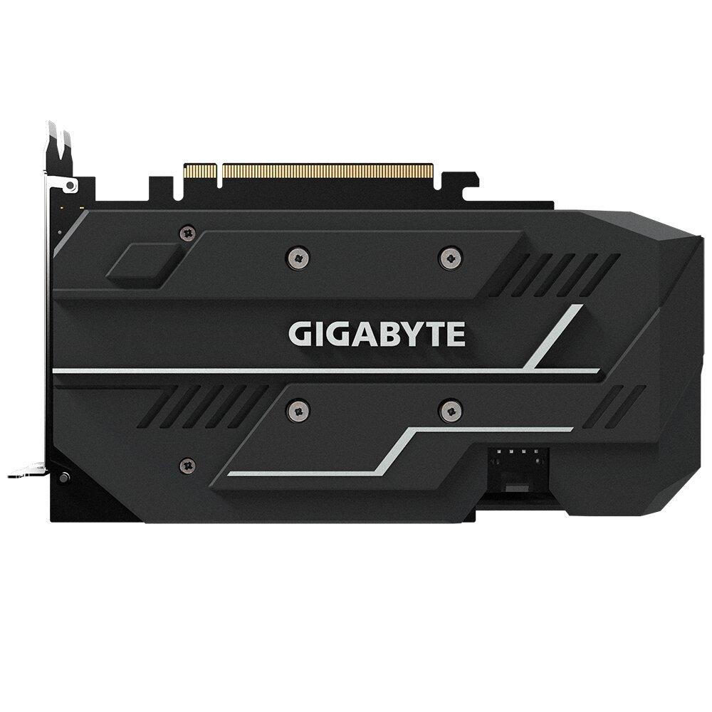 GIGABYTE GEFORCE GTX 1660 (6)